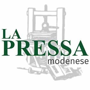 Rédaction de La Pressa