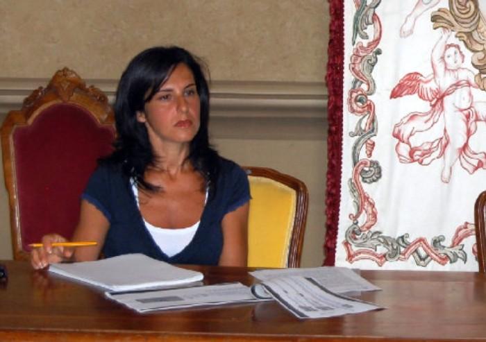 Richiesta dimissioni Sergio:  sindaco sulla difensiva