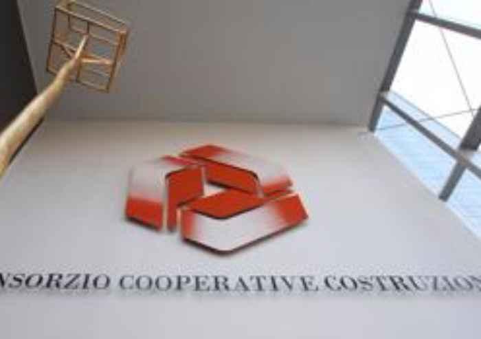 CCC, il colosso delle cooperative