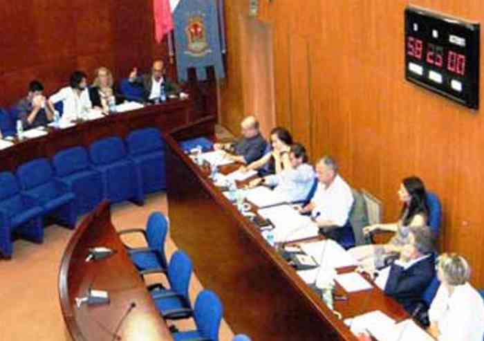 Sassuolo, bilancio consuntivo 2016: i revisori strigliano il Comune