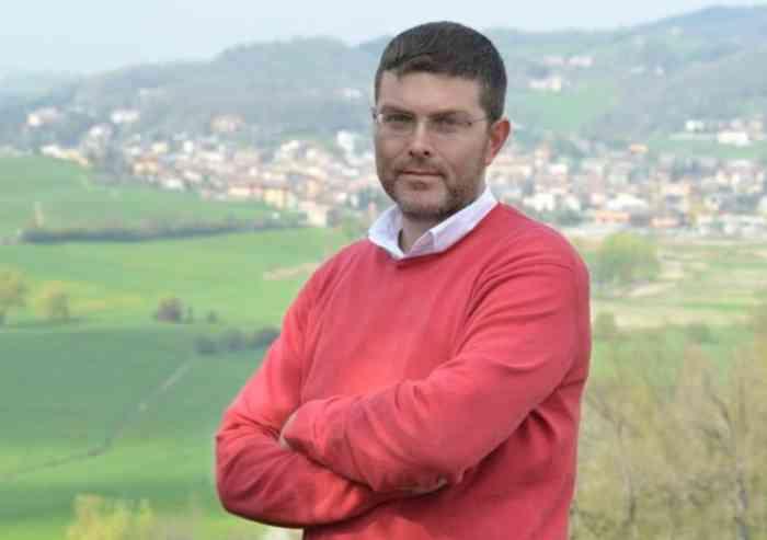 Bilancio consuntivo Pavullo: 'Paralisi amministrativa. Il Comune è fermo'