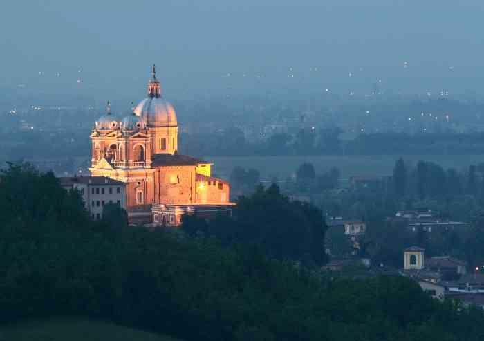 Il Maggio Fioranese anticipa, e apre con Don Ciotti