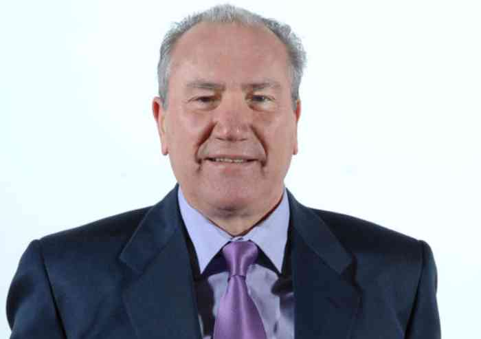 Farmacie, addio Andreana: il sindaco sceglie l'ex revisore comunale