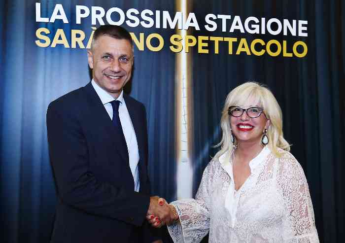 Modena Volley ricambia coach, scelto il bulgaro Stoytchev