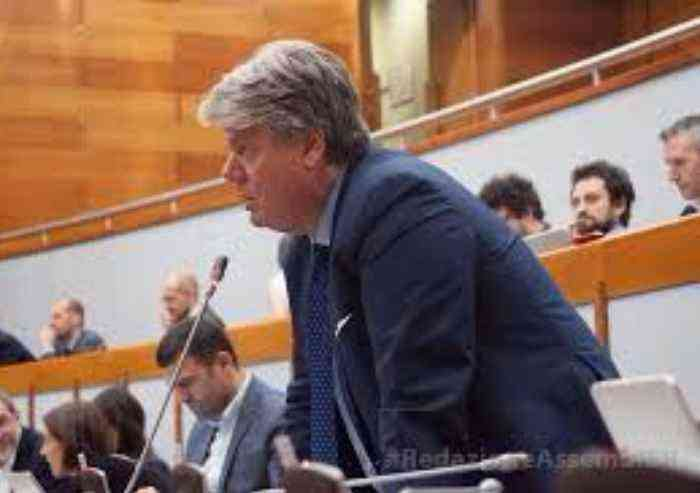 Emergenza sbarchi, Aimi: 'Modena lasciata sola e Muzzarelli col cerino in mano'