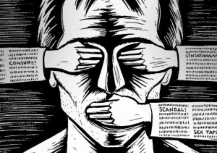 Scrivere di mafia costa, anche in Emilia-Romagna: nel 2017 già 6 i giornalisti minacciati