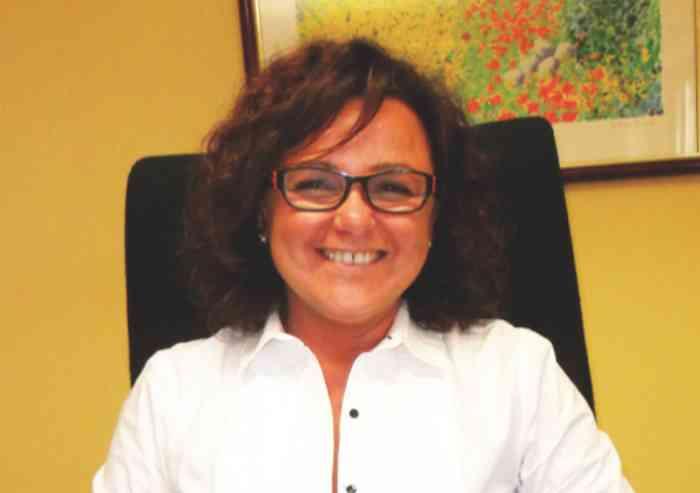 Barbara Bulgarelli nel CdA di Democenter-Sipe