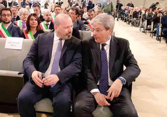 Vaccini obbligatori, stavolta il Governo prenda esempio dall'Emilia
