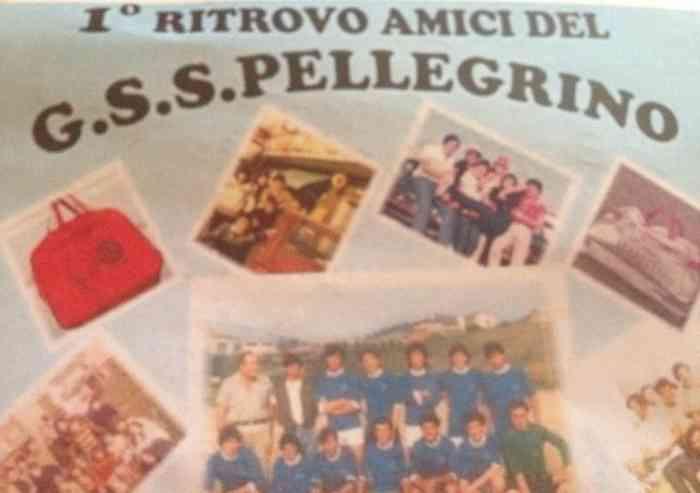 Pavullo, si riunisce il San Pellegrino