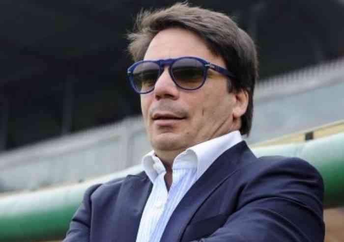 Modena calcio, 4 mesi senza Capuano
