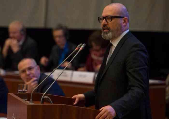 Rendiconto 2016 Regione: pressione fiscale invariata
