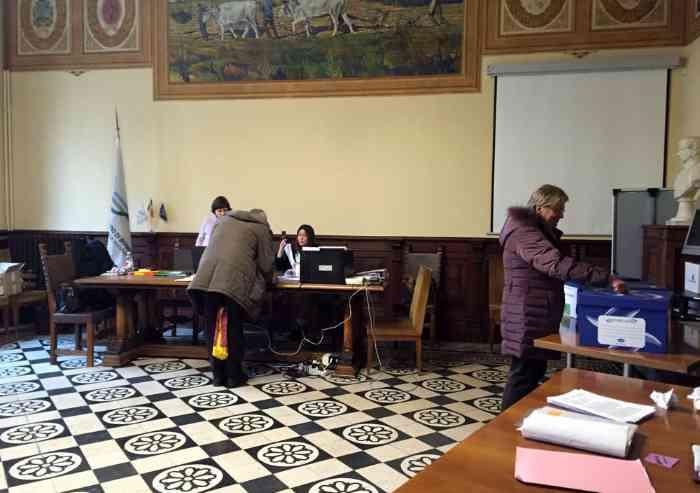 Elezioni Consorzi di Bonifica regionali, lettera aperta che svela una vergogna