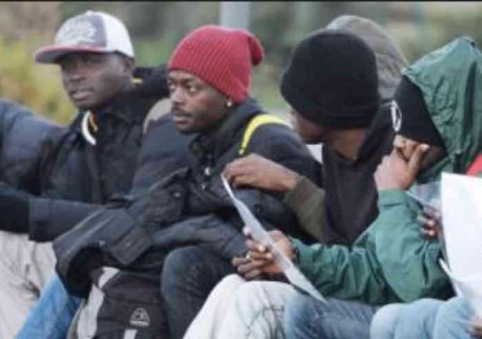 Zocca, richiedenti asilo in hotel e la LN chiede chiarezza sui numeri