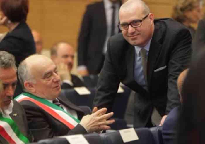 Sentenza Tar, Pighi contro Bonaccini