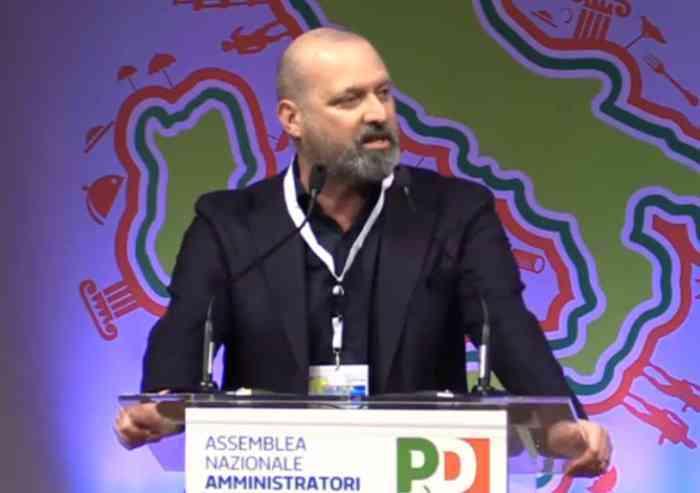 Elezioni Novi, Vignola e Castelnuovo, le istituzioni (e le tv) che sostengono i candidati Pd