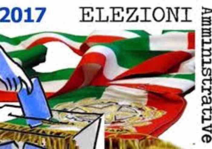 Elezioni, crolla l'affluenza a Vignola rispetto al 2014
