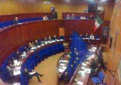 Sgp Sassuolo, incarico al fratello di assessori: il gruppo PD denuncia