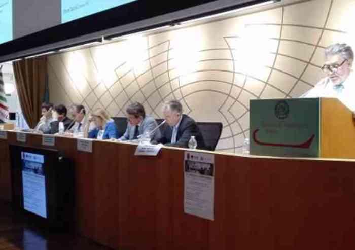 Il Procuratore Musti: 'Sulla lotta alla mafia l'Emilia-Romagna è arrivata tardi'
