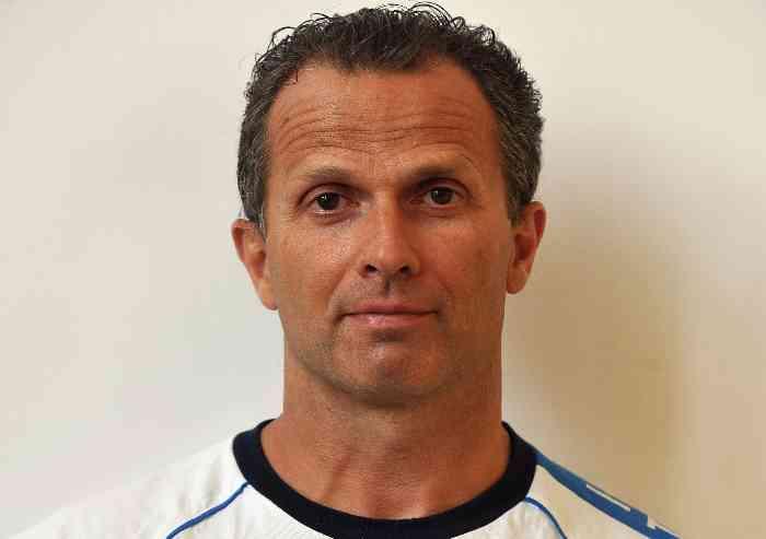 Modena Volley: Ezio Bramard, nuovo preparatore atletico