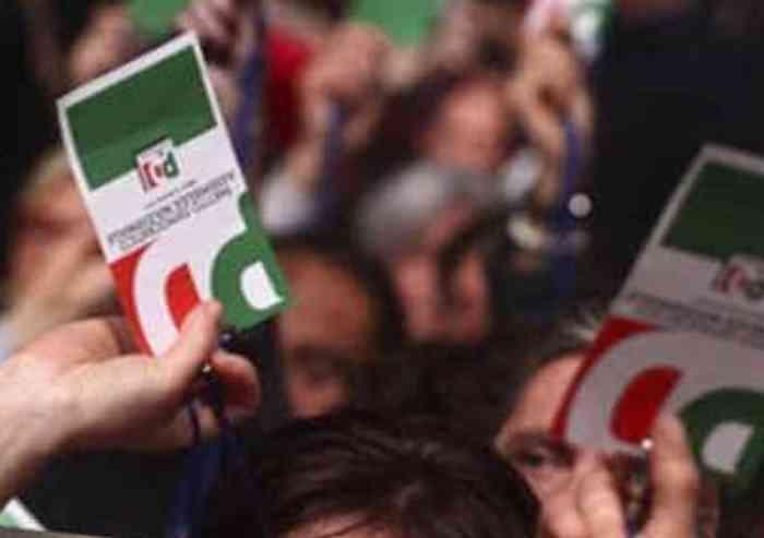 PD Modena, bilancio dimezzato in 4 anni e personale in 7