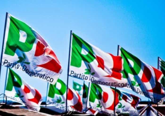Pd commissariato a Parma dopo sconfitta elettorale
