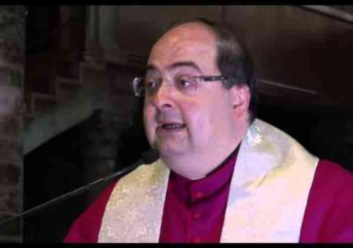 Morandi nominato segretario della Congregazione dottrina della Fede