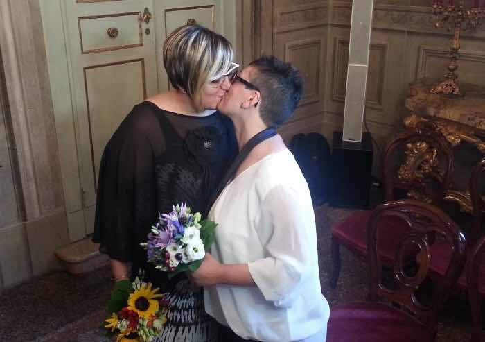 Ufficio Matrimoni Bologna : La curia liberalizza le chiese per i matrimoni repubblica
