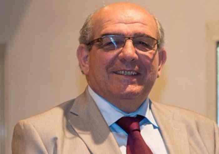 Cooperazione in lutto è morto il presidente del CCC e di Integra
