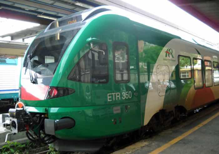 Abbonamento treno e bus: TPER sollecita i propri utenti