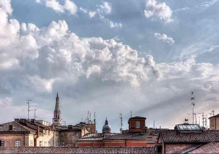 Modena e provincia: 700.961 residenti, gli stranieri scendono sotto quota 90mila