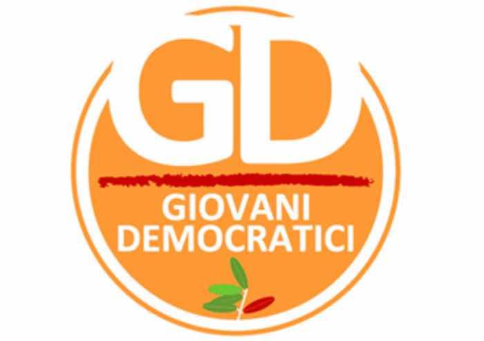 Attacchi social, i Giovani Democratici modenesi 'Denunciamo chi semina odio e rancore'
