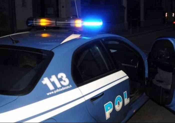 Omicidio a Sassuolo, 35enne colpito alla gola con una bottiglia rotta