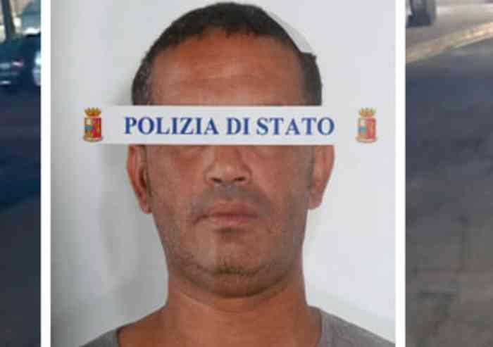 Omicidio a Sassuolo, arrestato l'assassino: si è trattato di un regolamento di conti tra pusher