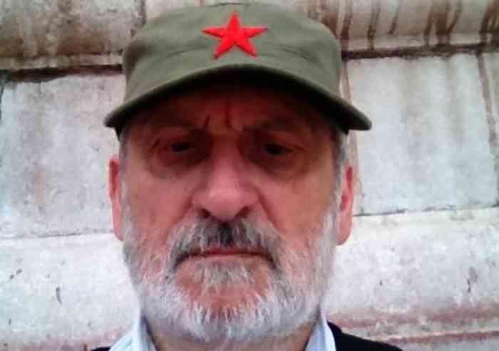 'Critiche a Poletti? Finiamola col gulag delle idee'