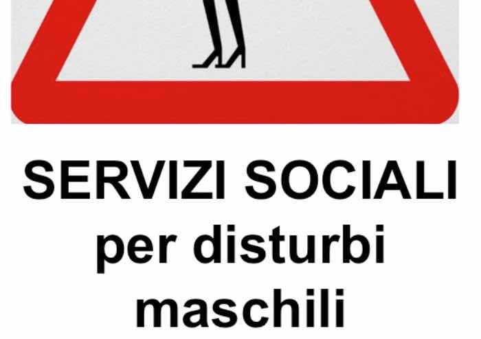Prostitute, a Reggio Emilia i residenti protestano e