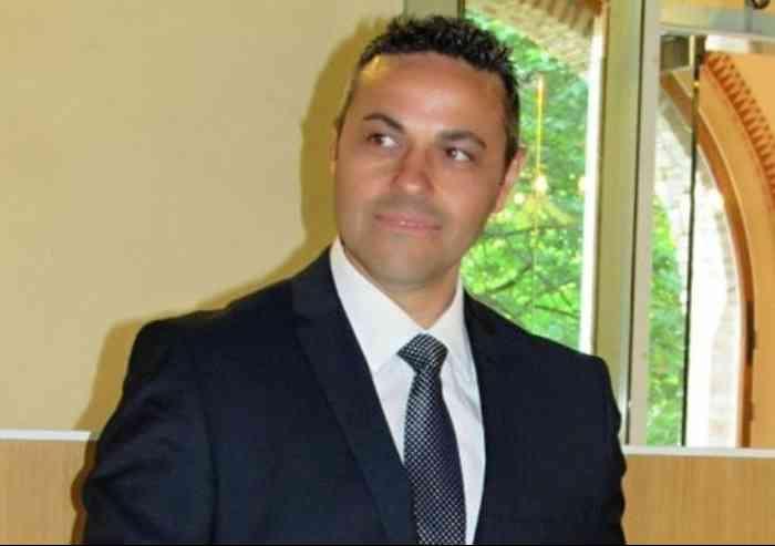 'Profughi alla ex Terim? Casinalbesi sulle barricate'