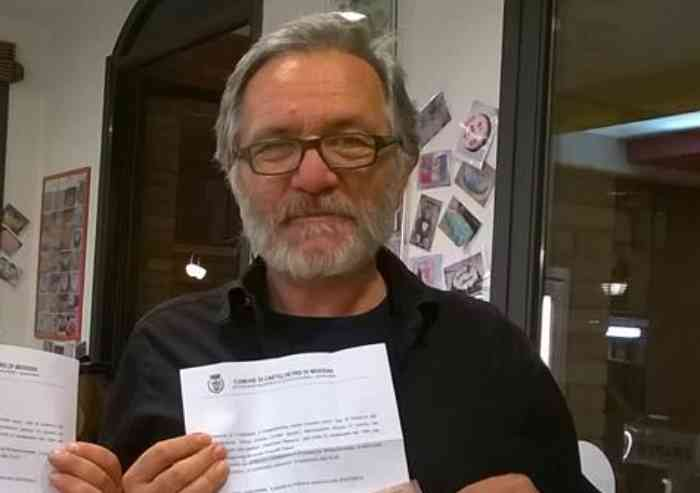 Errata detrazione Tari a Castelvetro e stangata del 10%: i 5 Stelle fanno un esposto alla Corte dei Conti