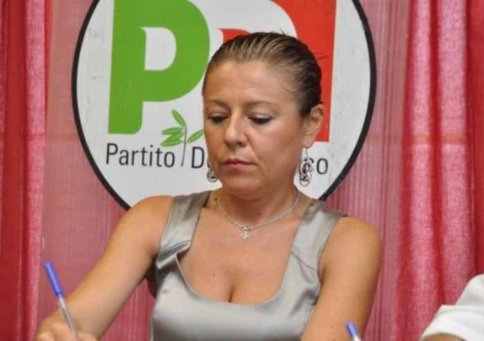 E' Paola De Micheli il nuovo commissario straordinario per il terremoto