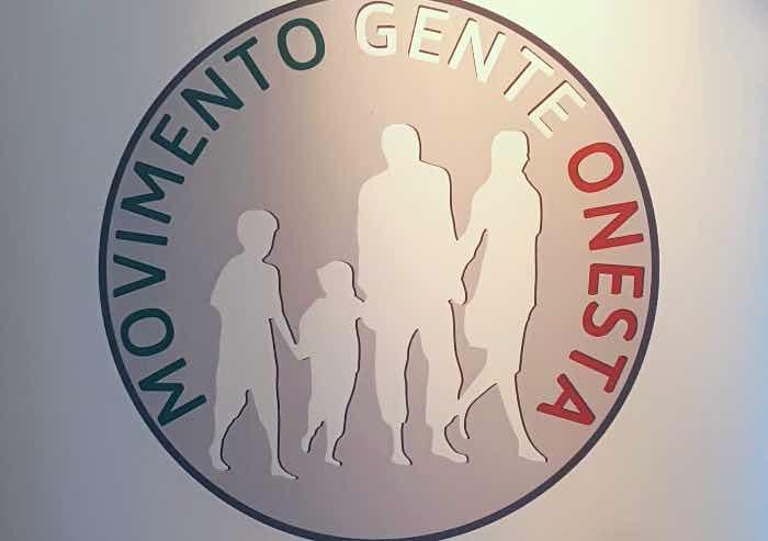 Il 'Movimento Gente Onesta' sbarca in Emilia-Romagna. Un 'nuovo' partito