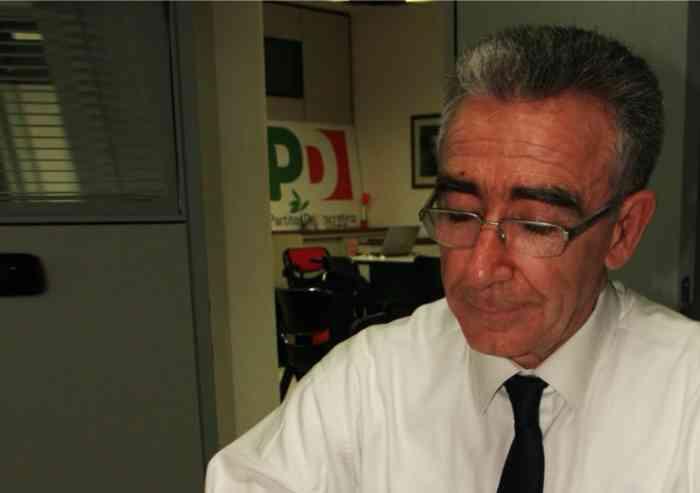 'Sicurezza a Sassuolo, sindaco non in sintonia con la città'