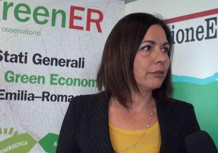 'Sisma, la Regione ha costantemente dialogato col mondo accademico'