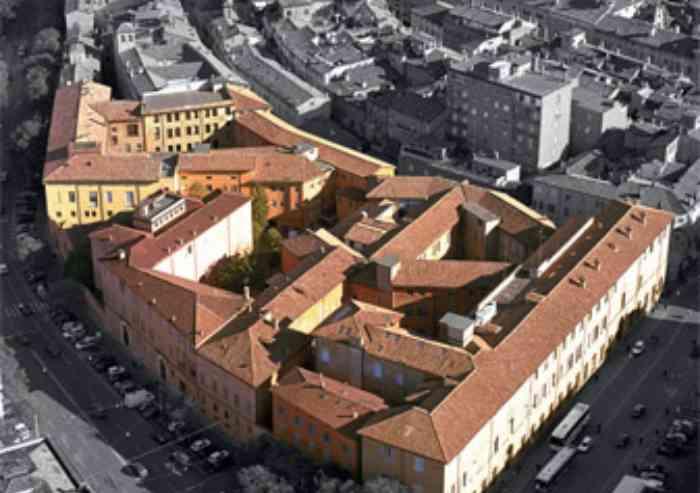Italia Nostra a muso duro: 'Sant'Agostino, audizione totalmente inutile: il progetto così non è legittimo'