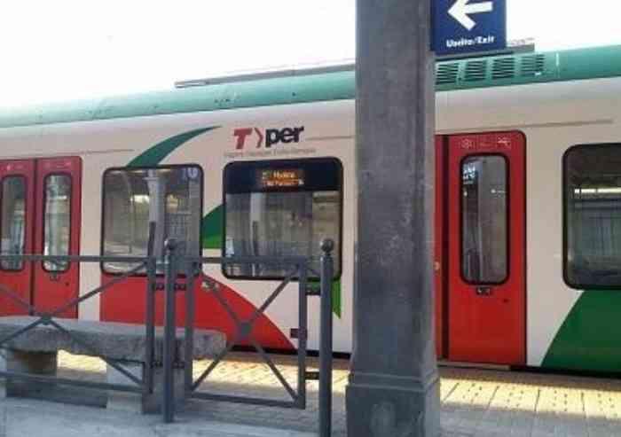 Passaggio Gigetto a sbarre alzate: l'Agenzia nazionale per la sicurezza ferroviaria indaga