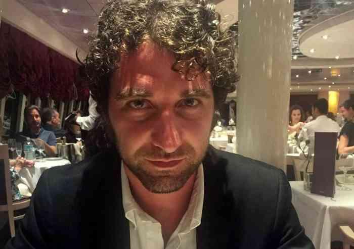 'Troppo ottimistiche le previsioni di crescita di Bonaccini'