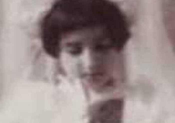 Giuseppina Ghersi, stuprata e uccisa dai partigiani a 13 anni. Anpi: niente targa commemorativa perché fascista