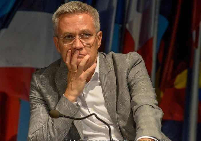 Sinistra Italiana, Italpizza sfrutta i lavoratori, ma il Pd la difende. Vaccari: 'Falso, SI farebbe bene ad informarsi'