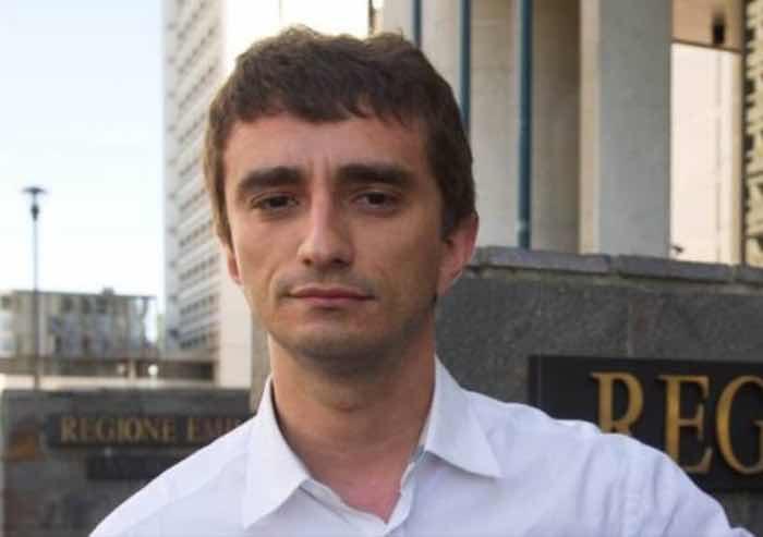 Bilancio Regione ER, Bignami (FI): 'Quanto costano gli incarichi ad avvocati esterni?'
