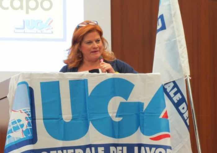 Inps, boom di precari in Emilia-Romagna: +130.000 contratti a termine