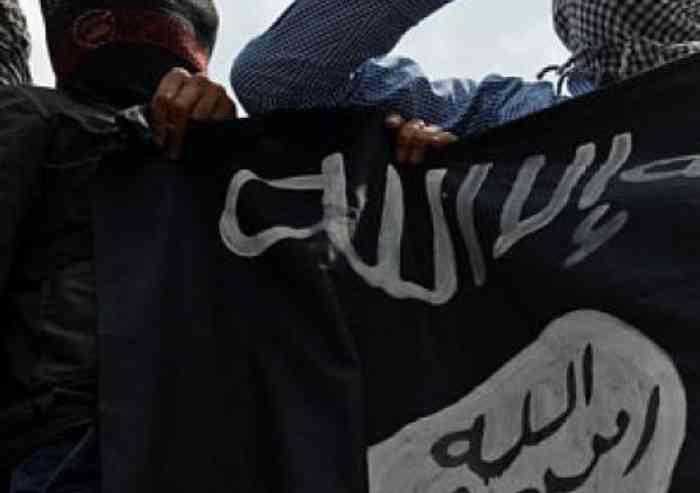 Presunto terrorista a Modena: allontanato dall'Italia