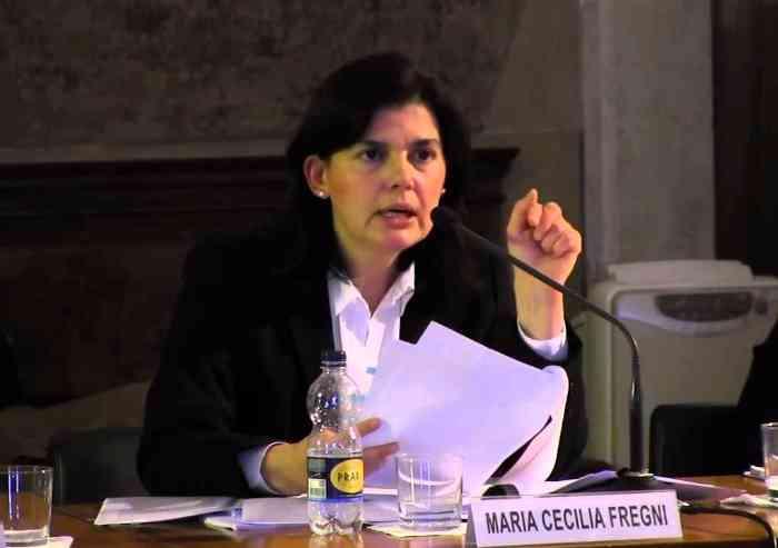 Concorsi truccati in Ateneo, indagata anche una modenese